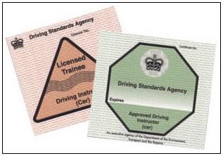 PDI ADI Licence Training