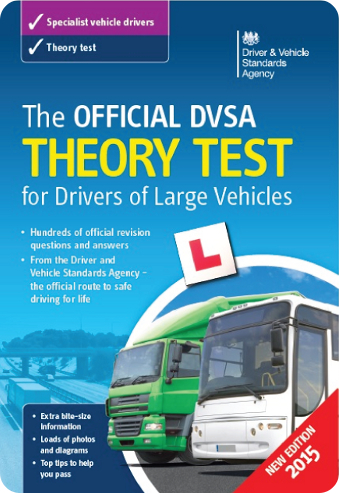 LGV_PCV_Theory_Test_2015