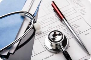 LGV HGV PCV PSV Medical