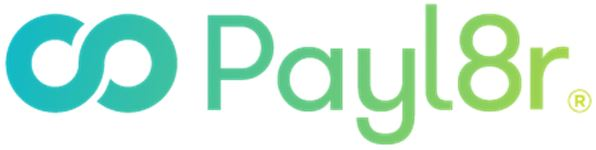 Spread the cost of your training with Finance from Payl8r